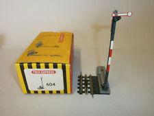Trix Modellbahnen der Spur H0-Signale Express