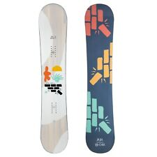 New listing 2022 Arbor Relapse Mid-Wide Snowboard