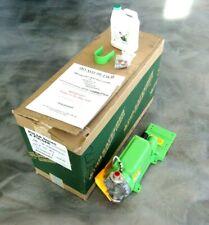 New Pulsafeeder 680 S E Diaphragm Metering Pump 201 680se