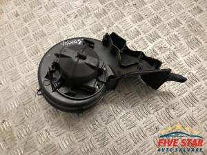 2007 Volvo S80 2.4 D Diesel Interior Heater Blower Fan Motor 6G9N18D413BA