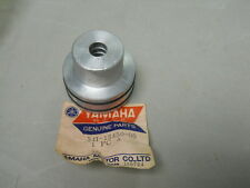 Yamaha NOS TX750, 1973-74, Damper, # 341-13450-00-00   d29