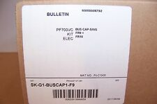 Rockwell Automation PF700VC SK-G1-BUSCAP1-F9 PowerFlex 700 Bus Capacitor Kit
