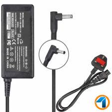 Ordinateur Portable Chargeur Pour Dell XPS 13 Ultrabook 65 W AC SECTEUR Alimentation