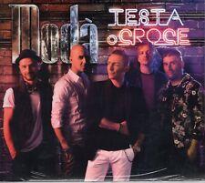 MODA' - Testa o croce (2019) CD