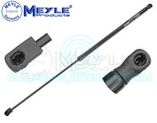 Meyle Replacement Right Bonnet Gas Strut ( Ram / Spring ) Part No. 140 910 0089