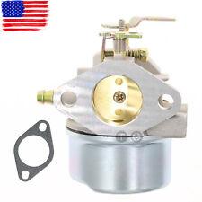 Carburetor for John Deere Snow Blower 526 726 732 826 826D 828D 832 1032 1032D