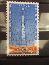 Timbre Poste aérienne -  FRANCE - neufs** - PA n° 52 - année 1979