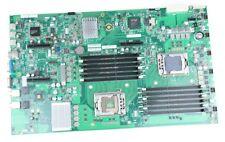 FSC Primergy RX200 S5 Mainboard / System Board Socket 1366 - S26361-D2786-A100