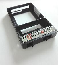 IBM LENOVO 00FW856 2.5'' BAY FILLER TRAY - System x3500/3550/3650 M5 00FW858