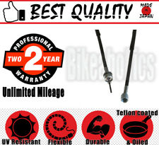 Speedometer Cable for Yamaha XT