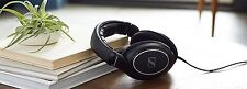 Sennheiser HD 598 HD598SE Special Edition Over-Ear Headphones -AUTHORIZED DEALER