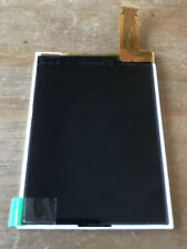 Genuine Original LCD Module Assembly For Nokia N95 Mobile Phone