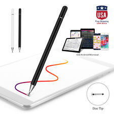 Digital Active STYLUS PEN FOR TOUCH SCREEN TABLET SAMSUNG IPHONE IPAD HUAWEI GPS