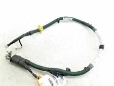 18-19 Honda Clarity OEM Green D/V Wiring Cable Assembly 32421-TRW-A01