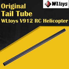 WLtoys V912 Single Blade V912-32 Tail Tube Tail Pipe RC 4CH Helicopter Parts