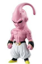 BANDAI DRAGON BALL Z Super ADVERGE 3 Mini Figure Boo JP NEW F/S