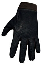 Unbranded Knuckles Motorcycle Gloves