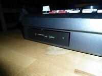 Internal SCSI SD Card Drive w/SCSI Cable Kit & 1GB SD Card for Akai MPC 2000XL