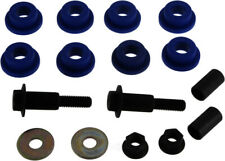 Suspension Stabilizer Bar Link Kit-AI Chassis Rear,Front Autopart Intl