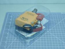 Surge Protection Bli079606 Pro Series ProMax 12 Volt Automatic Battery Protector
