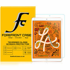 Apple iPad Mini 5 Tempered Glass Screen Protector | Guard Cover HD Clear| 1 Pack