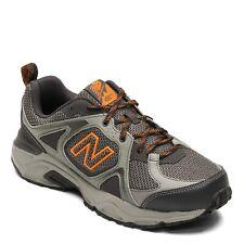 Men's New Balance, MT481v3 Trail Running Shoe