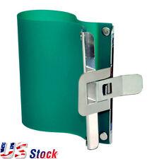 10 pcs * 15OZ Rubber Mug Clamp , 3D Sublimation Silicone Mug Wrap for 15OZ Mugs