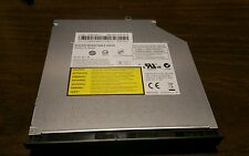 "Gateway MS2274 15.6"" Laptop Optical Drive DS-8A4SH OEM"