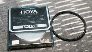 ***REDUCED*** HOYA Pro-Digital 77mm MC Protector Filter