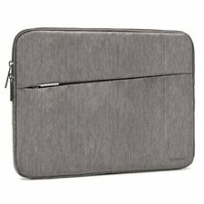 Microsoft pro 6 case Water Repellent Shockproof Sleeve Protective Anti-Spip Gray