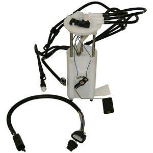 GMB Fuel Pump Module 530-2190 For Chevrolet Lumina Monte Carlo 1997-1999