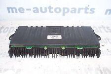 1996 Cadillac DeVille Stereo Radio Active Audio Amplifier Amp 16179376 DE