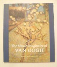 THE MUSEE IMAGINAIRE OF VAN GOGH VINCENT' CHOICE * VAN GOGH MUSEUM * P/B * 2003