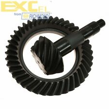 Richmond Gear 12BC373T Excel; Ring And Pinion Set