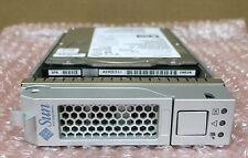 """Sun 146 GB 10K 3.5"""" Fibre Channel FC-AL DISCO DURO 540-6549-02 390-0270-03"""