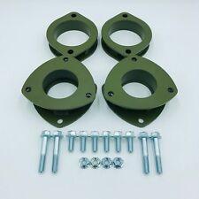 2 inch Lift Kit for 2003-2011 Honda Element 50mm Suspension Strut spacers  HRG