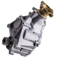 Transfer Case for Mazda CX-9 AWD 2007-2015 3.5L 3.7L V6 Gas DOHC AW21-27-500N-9U