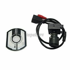 TOP-308 CCTV HD Camera Digital Video Camera Professional Manufacturer