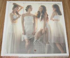 KARA Day & Night 6TH MINI ALBUM K-POP CD + PHOTOBOOK + PHOTOCARD & FOLDED POSTER