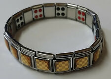 Germanium Bracelets Health Care Bracelets - KSR05