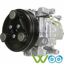 Klimakompressor Mazda 3 Stufenheck BK 5 CR19 1.8 2.0 CC2961450G ACP658 CC2961K00
