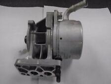 Kawasaki ZX6R Ninja 6R OEM Oil Filter Case & Oil Cooler Fits 07-12 # 39067-0014