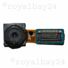 Original Samsung Galaxy S4 Mini caméra devant Appareil Photo I9195 AVANT