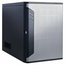 Chenbro Compact Server The Best SR301,MINI SERVER