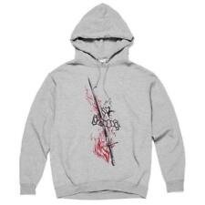 Loot Crate DX Exclusive Game of Thrones Lord of Light Hoodie Men's L - MAGICAL
