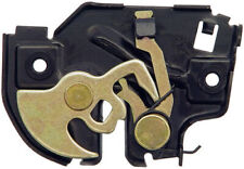 315-100 Dorman Hood Latch Assembly