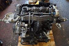 VOLVO V40 2015-2016 2.0 DIESEL ENGINE (BARE) D4204T8 1969CC 9000 MILES