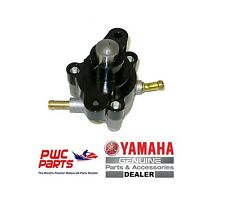 YAMAHA OEM Fuel Pump Assembly 68V-24410-00-00 2000-Newer F75 F80 ... F115 LF115