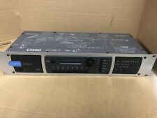 Cloud Electronics DCM-1 8 Zone Digital Mixer