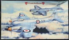 1/48 Classic Airframes DE HAVILLAND SEA HORNET F.20/NF.21 *MINT*